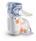 Little Doctor LD-207U
