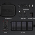 OUTXE W20 Outdoor Charger Kit (EU Blister)