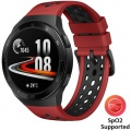 Huawei Watch GT 2e Lava Red 46mm