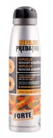 Predator Forte repelent spray 150 ml