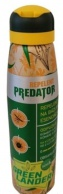 Predator repelent BIO spray 150 ml