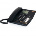 Temporis 880 PRO BLACK ALCATEL
