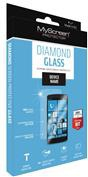 OCHR. FOLIE myScreen DISPLEJE SKLO DIAMOND GLASS HONOR 5X