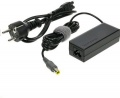 Lenovo ThinkPad Ultraportable 65W AC Adapter 40Y7700
